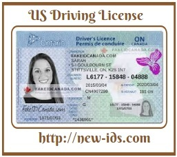 Even the caliber of the identification i-d affects around the sturdiness of this card, its own protection features as well as the simplicity of transporting these close to. Maybe not just are you ID cards used because being a type of identification, but nevertheless in addition they participate in one's company id and promote your corporation anytime they're worn out by seen or visitors from guests in your organization premises. Listed below Are a Couple of Suggestions on creating quality IDs online.